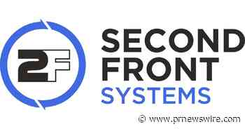 Second Front Systems Extends Seed Round Funding to $8.1 Million to Provide Immediate Impact to National Security, adds investment by Pallas Ventures