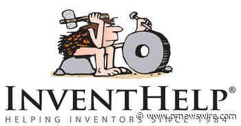 InventHelp Inventor Presents Improved Snow Shoe Binding Design (DOD-1021)