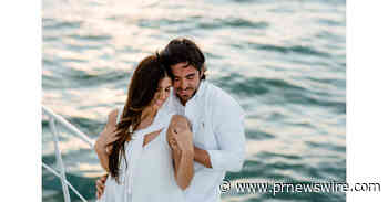 Menu of Deluxe Romantic Experiences for Valentine's Day and Beyond Offered at Mexico's Velas Resorts