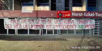 Bayer Leverkusen: Julian Baumgartlinger verletzt sich am Knie - Express.de