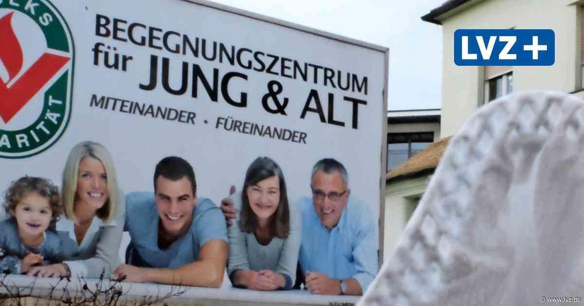 Umfrage in Delitzsch/Eilenburg: Das machen wir, wenn der Lockdown vorbei ist... - Leipziger Volkszeitung