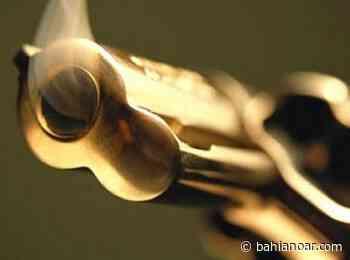 Chacina: dois homens e duas mulheres foram mortos em Saubara - BAHIA NO AR - bahianoar.com