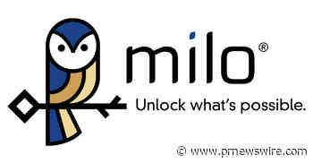 Milo levanta US$ 6 milhões em capital semente da QED e MetaProp