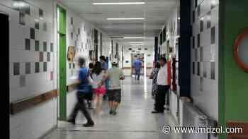 Leve baja: 115 nuevos casos de coronavirus en Mendoza - MDZ Online