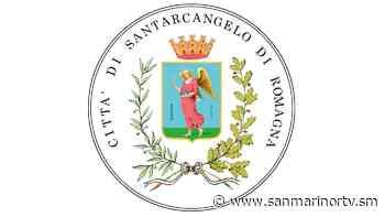 Santarcangelo di Romagna: Al via la sostituzione dei giochi in alcuni parchi della città - San Marino Rtv