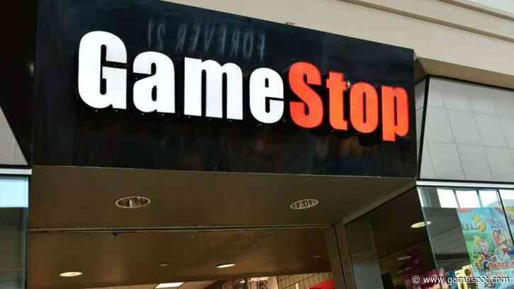 WallStreetBets Subreddit At Heart Of GameStop Stock Spike Back Up After Going Private