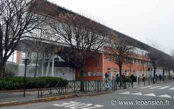 Thiais : enfin un professeur de français au collège Paul-Klee après trois mois sans cours - Le Parisien