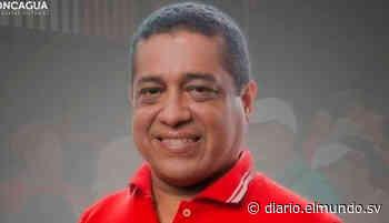 Alcalde y secretaria municipal de Moncagua a juicio por falsedad agravada - Diario El Mundo