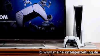 Playstation 5: Wann gibt es die PS5 wieder? Insider mit heißem Tipp