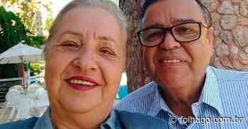 Ex-Secretário de Saúde de Pires do Rio – GO também furou a fila da vacina da COVID-19 - FolhaGO