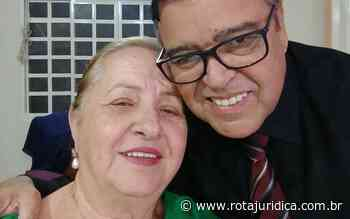 """Ex-secretário de Saúde de Pires do Rio que imunizou """"a mulher da minha vida"""" também foi vacinado - Rota Jurídica"""