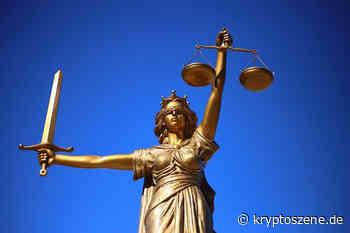 Bittrex muss sich vor Gericht behaupten – Betrug? - Kryptoszene.de