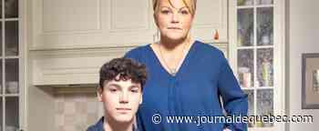 Remplacement des hanches: victime du délestage à 14 ans