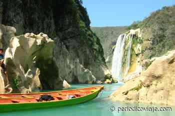 Retos del turismo en San Luis Potosí - Periódico Viaje