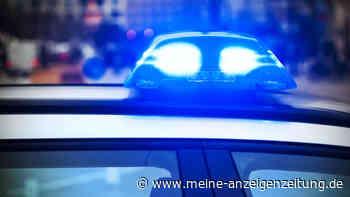 Vermisst: Mann aus Frankfurt verschwindet unter mysteriösen Umständen – Hohe Belohnung ausgesetzt