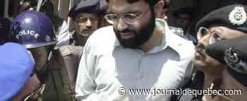 Pakistan: la Cour suprême innocente le meurtrier présumé de Daniel Pearl