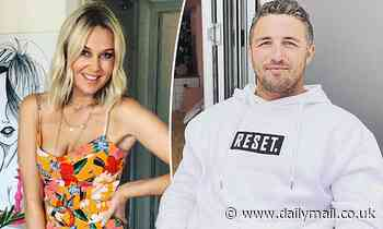 Dating columnist Jana Hocking speaks out about her fling with Sam Burgess