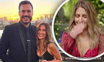 The Bachelor's Irena Srbinovska reveals her biggest regret about her time on the show