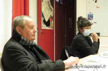 Bezons : les deux groupes d'opposition de gauche font cause commune face à la maire - Le Parisien