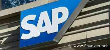 SAP IM FOKUS: Kleins Strategie muss ziehen - Börsengang von US-Tochter steht an