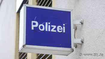 Bad Sooden-Allendorf: Polizei ermittelt wegen Wuchers - Thüringische Landeszeitung