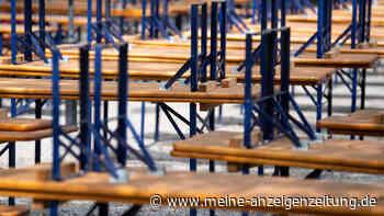 Corona in Bayern: Lockerung für Schüler jetzt offiziell bestätigt - Chefarzt macht erste Biergarten-Hoffnung