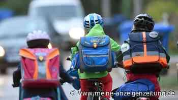 Corona in Bayern: Lockerung für einige Schüler offiziell - die anderen sollen rasch folgen