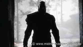 """""""God of War: Ragnarok"""": Release 2021 wie angekündigt? Immer mehr spricht dagegen"""
