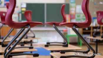 Wegen Virusmutation in Freiburg: Auch Rheinland-Pfalz verschiebt Schulstart