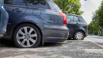 Der kleinere Absatzschwund siegt: Toyota stößt VW vom Thron