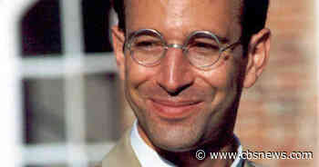 Ruling paves way for release of man who planned Daniel Pearl killing