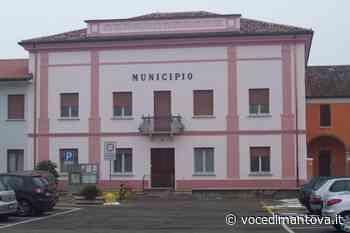 Rapporto con i cittadini, prende corpo il piano comunicazione di San Giorgio Bigarello   Voce Di Mantova - La Voce di Mantova