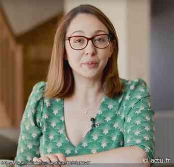 Val-d'Oise. Nessrine Menhaouara, maire de Bezons : « dans trente-six mois, le changement se verra » - La Gazette du Val d'Oise - L'Echo Régional