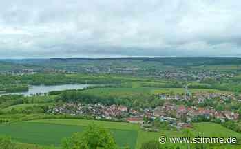 Das war 2020 in Obersulm: Corona, Rücktritt und Abschiede - STIMME.de - Heilbronner Stimme