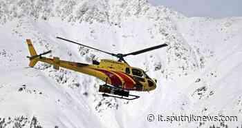 Potenza, tragico incidente in montagna: muore istruttore guida del Soccorso Alpino - Sputnik Italia