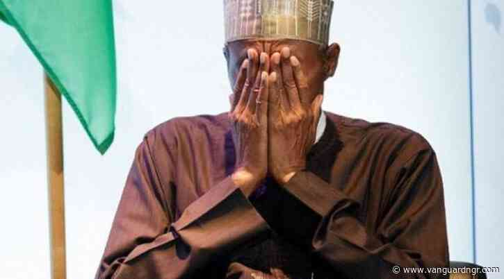 Nigeria now second most corrupt West African country on corruption index