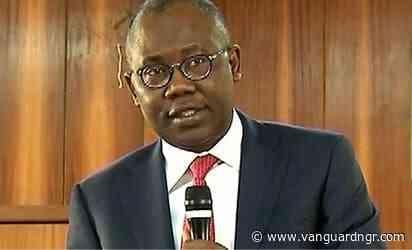 $1.1bn Malabu Oil Scam: EFCC re-arraigns ex-AGF, Adoke, 6 others