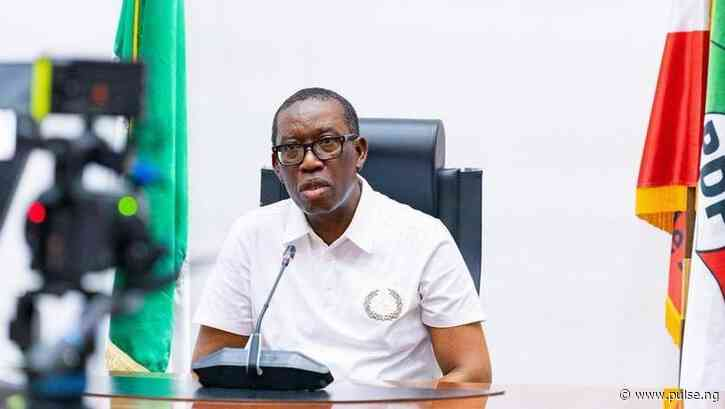 Gov Okowa says only fairness, equity will curb agitations in Nigeria