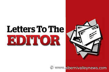 LETTER: Headlight glare the worst culprit on Bamfield Road, says writer - Alberni Valley News