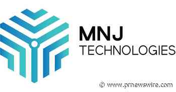MNJ Outperforms VAR Market for 4th Year, Expands Executive Team