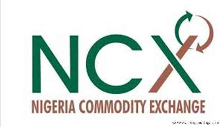 CBN, NSIA to invest N50bn in Nigeria Commodity Exchnage