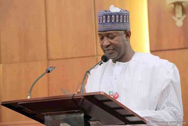 FG to resuscitate nation's airstrips to curb insecurity
