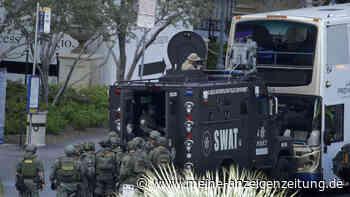 Twitch: SWAT-Team überrascht Mutter – Streamer erlebt fiesen Angriff