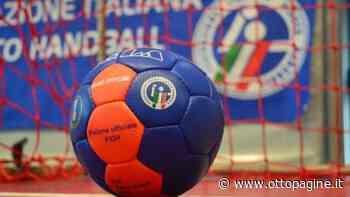 Pallamano, le Finals di Coppa Italia a Salsomaggiore Terme - Ottopagine