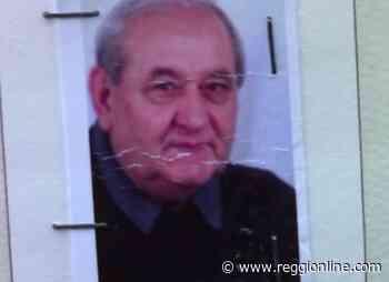 E' monsignor Alberto Rabitti la vittima dell'incidente di Viano. VIDEO - Reggionline