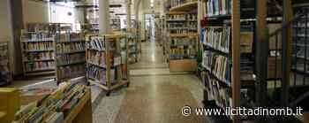 Le bibliotecarie di Biassono scrivono ai lettori: «Siamo a vostra disposizione» - Il Cittadino di Monza e Brianza