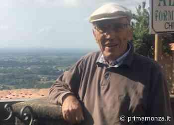 Lesmo e Biassono piangono l'ex segretario comunale, anima del volontariato - Prima Monza
