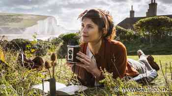 Summerland: Gemma Arterton shines in solid, but unspectacular British drama - Stuff.co.nz