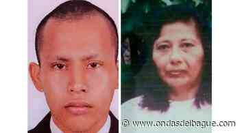 Dos personas con problemas psiquiátricos fueron reportados como desaparecidos en Coyaima - Ondas de Ibagué