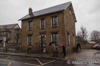 La librairie devrait prochainement rouvrir - La Gazette de Saint-Quentin-en-Yvelines